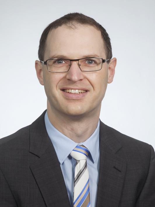 Dr.-Florian-Lichtnecker_Fachanwalt-fuer-gewerblichen-Rechtsschutz_Niederbayern_Certified-IP-Lawyer_Germany