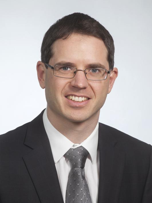 Dr. Markus Lichtnecker_Patentanwalt Niederbayern_Patent Attorney Germany