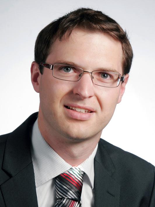 Fachanwalt-gewerblicher-Rechtsschutz-Niederbayern-Dr-Florian-Lichtnecker