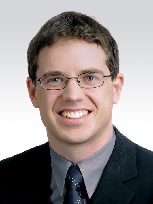 Patentanwalt-Niederbayern-Dr-Markus-Lichtnecker